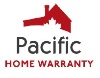 pacific_home_warranty