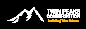 twin-logo-1 (1)