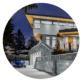 Custom Homes North Vancouver